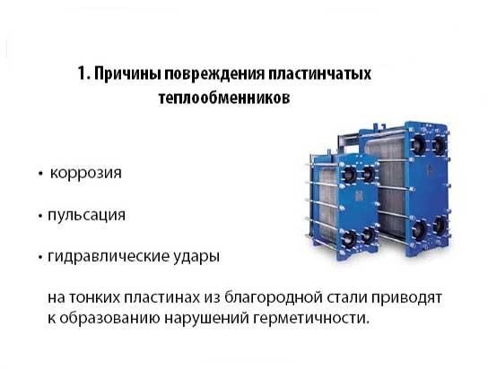Пластинчатый теплообменник Tranter GX-051 N Минеральные Воды Кожухотрубный жидкостный ресивер ONDA RL-V 260 Нижний Тагил