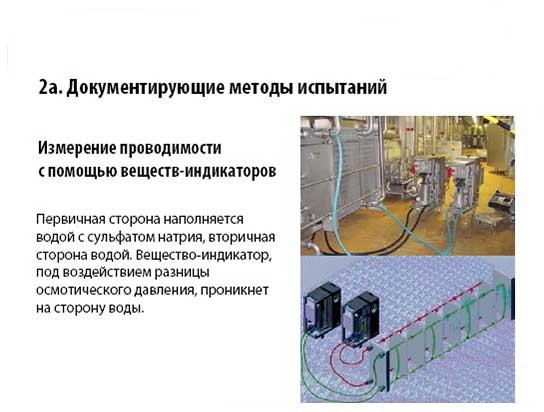 Уплотнения теплообменника Tranter GX-026 N Минеральные Воды Пластины теплообменника Alfa Laval AQ2L-FD Нижний Тагил